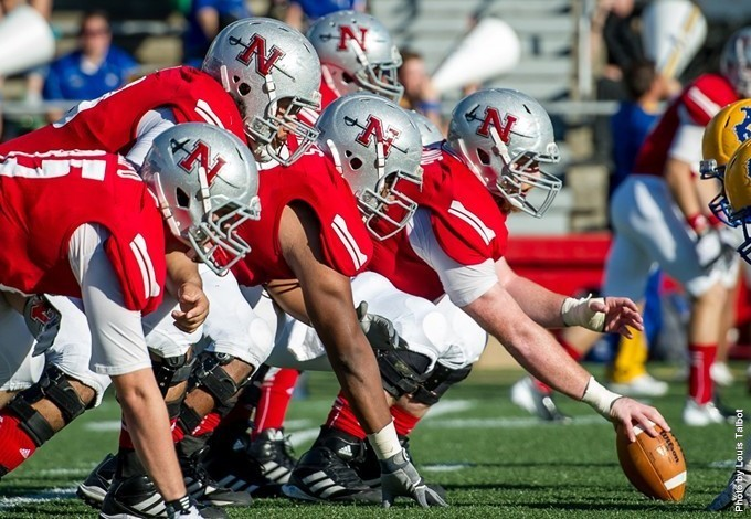 Nicholls State hopes to be ready to compete in the Southland Conferences after an early, brutal non-league slate.
