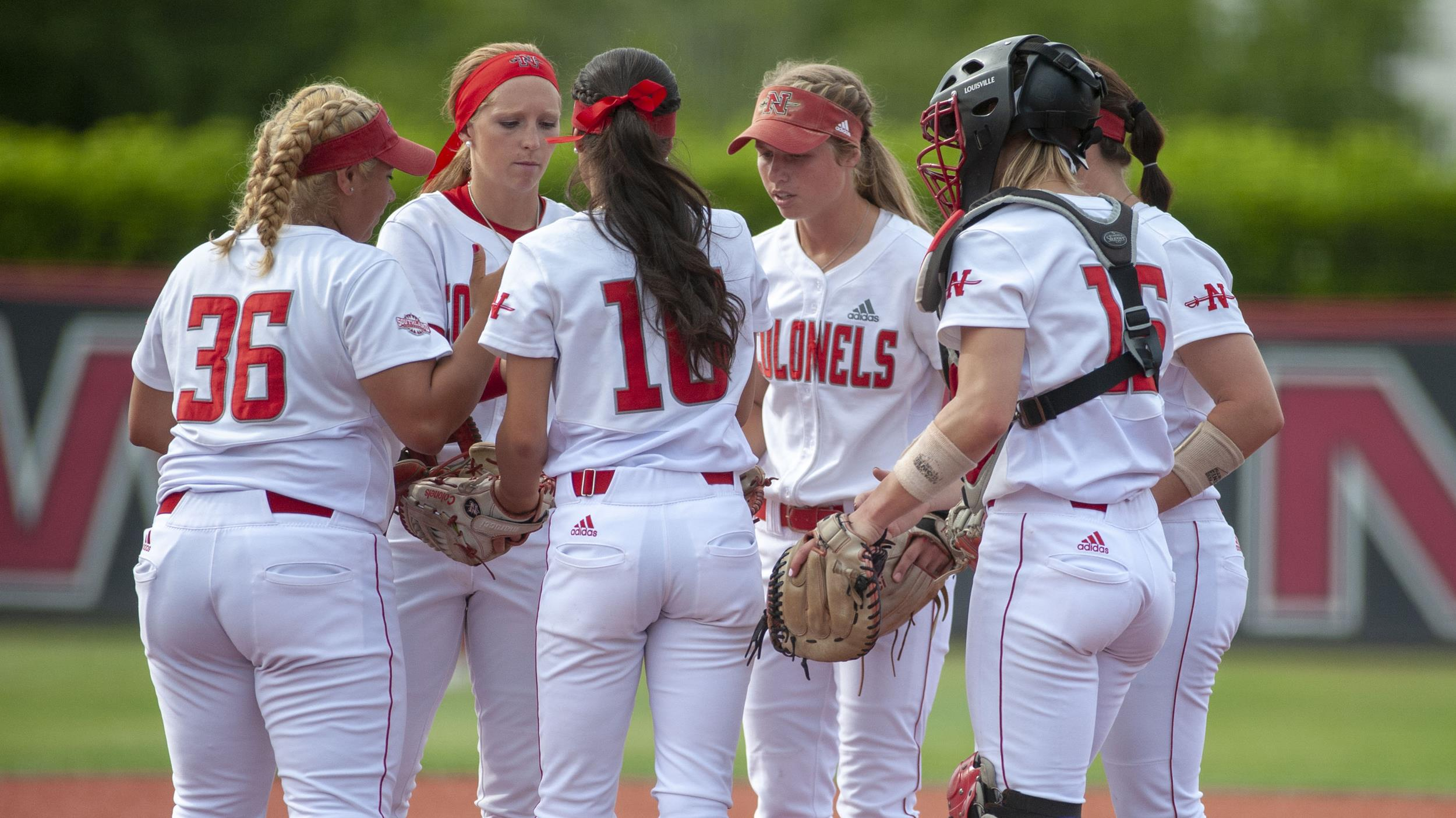 Lamar Outlasts Colonels in Extras, 4-3 - Nicholls State
