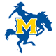 mcneese_state_logo.png?width=80&height=8